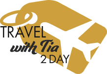 Travel With Tia 2 Day